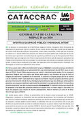 CATACCRAC 2020 - 46 MEPAG 29 oct.jpg