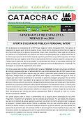 CATACCRAC 2020 - 46 MEPAG 29 oct.jpg