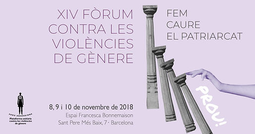 forum_contra_violencia.jpg