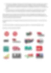 10.9.18_comunicat-referèndum_i_repressio