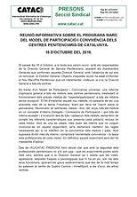 REUNIO DIRECCIO GENERA16.10.18.jpg