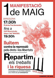 PRIMER DE MAIG 2019 - BARCELONA.jpg