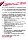 Taula 2M (1).pdf 1.jpg