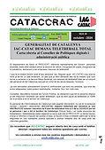 CATACRAC 2020 - 44 IAC-CATAC DEMANA TELE