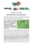 IAC full reunio MGPAG 18.12.18.jpg