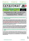 CATACCRAC 2021 - 13 Sectorial Maig.jpg