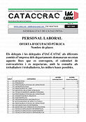 quadre oferta laborals_1.19.jpg