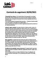 comissio de seguiment 28092021 (1).jpg