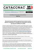 CATACCRAC_2020_-_09_CONCILIACIÓ.jpg