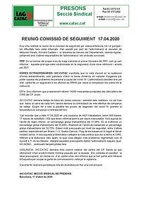 REUNIÓ_COMISSIÓ_DE_SEGUIMENT__17.04.20