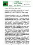 LA_MANCA_D'INFORMACIÓ_DAVANT_LA_CRISI