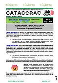 CATACCRAC_2020_-_33_PROVISIÓ_I_SELECCIÃ