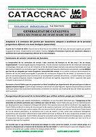 CATACCRAC_2019_-16_MESA_SECTORIAL_18_MAR