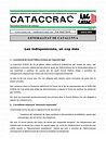 CATACRAC_2019_-_08_La_Instrució_2-2013.j