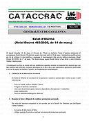 cataccrac 15-Estat d'Alarma1.jpg