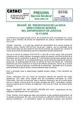 reunio dtra.serveis 13-11-18.jpg