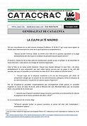 La_culpa_la_té_Madrid.jpg