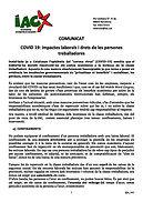 IAC_COMUNICAT_març_2020_-_COVID_19.jpg