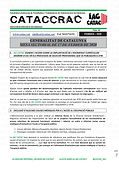 CATACCRAC 2020 - 06 MESA SECTORIAL 17 fe