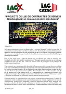 2019_manifest IAC i IAC-CATAC llei arago