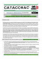 CATACCRAC_2019_-18_Selecció_i_provisió.j