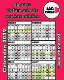 calendari2022b.jpg