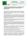 LA_SECRETARIA_D'EXECUCIÓ_PENAL_Y_ELS_