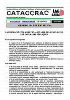 CATACCRAC_2019_-01_DRET_A_FORMACIO_DELS_