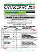 CATACCRAC calendari seleccio juny 2020.j