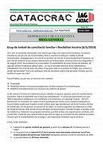 CATACCRAC 2019 -20 Conciliacio.jpg