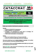 CATACCRAC TES Desconfinament.jpg