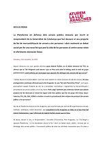 NOTA_DE_PREMSA_Peticio_al_vicepresident_