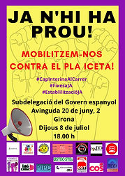 Ja n_hi ha prou iceta mobilització Girona.jpg