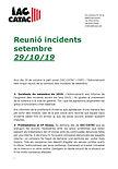 Reunió_incidents_291019.jpg