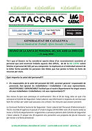 CATACCRAC TSF - JUNTA DE PERSONAL DEL SO
