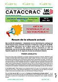 CATACCRAC_2021_10_Abús_de_temporalitat_