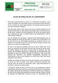 CAUSA_DE_FORÇA_MAJOR_I_EL_CONFINAMENT.j