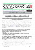 Catacrac-22-ConcursC 25.9.18.jpg