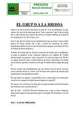 GRUP D A LA BROSSA.jpg