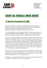 Grup_Treball_Medi_Obert._Reunió_1.jpg