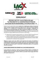 IAC COMUNICAT - MEPAG 24 juliol 2019 - I