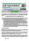 CATACCRAC 2019 -39 MEPAG 13 desembre 201