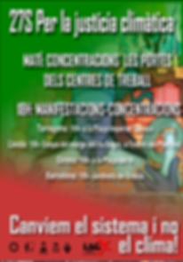 CARTELL_IAC_-_JUSTÍCIA_CLIMÀTICA.png