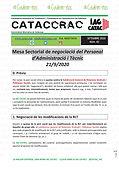 CATACCRAC 2020 - 42 Sectorial Setembre.j