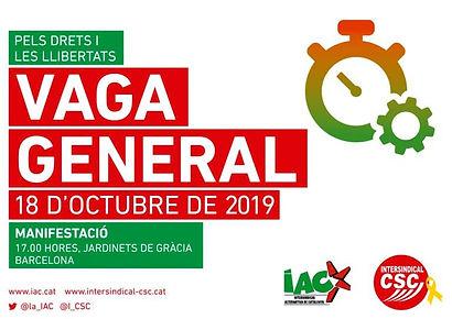 IMG-20191015-WA0003.jpg