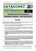 CATACCRAC núm 6 - Cive 25 febrer 2021.j