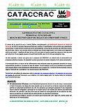 CATACCRAC 2021 - 5 selecció i provisió f