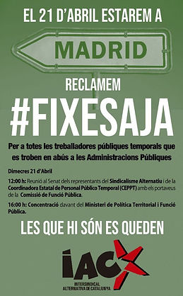 fixesaja-madrid.jpg