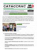 CATACCRAC_2019_-31_GRUP_DE_PROVISIÓ_I_SE