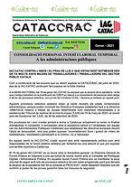 CATACCRAC 2021 - PERSONAL INTERÍ.jpg